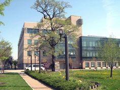 158 Best Montgomery College Images Montgomery College Arquitetura