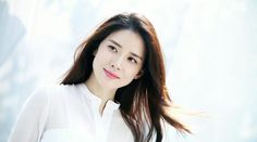 Lee Bo Young Korean Actresses, Korean Actors, Actors & Actresses, Yong Pal, Lee Bo Young, Bridal Mask, Joo Won, Yoo Ah In, Moon Chae Won