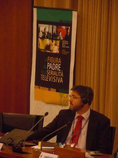 Alberto Nahun García - Universidad de Navarra