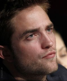 2012 Cosmopolis Cannes press conference