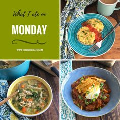 What I Ate This Week on Slimming World - Week 1 Slimming World Menu, Slimming Eats, Slimming World Recipes, New Recipes, Cooking Recipes, Healthy Recipes, Sweet Recipes, High Fiber Low Carb, Whole Wheat English Muffin