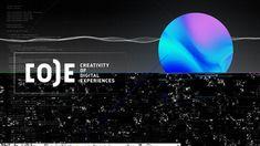 Client: D2C inc.  Logo Design: PARTY  Producer: Yoshiyuki Takeda(POOL inc.)  Director/MotionGraphicDesigner: Kengo Nakashio(qomunelab co.,ltd.)