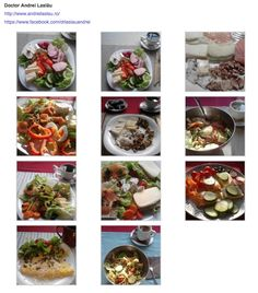 La mul Diet Recipes, Diet Meals, Low Carb, Breakfast, Fat Burning, Lifestyle, Morning Coffee, Skinny Recipes, Healthy Diet Recipes