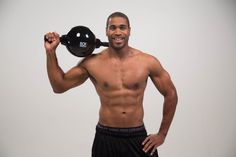 Read more about NFL player Martin Rusker's discovery of Isagenix: http://isafyi.com/nfl-player-recovers-torn-acl-with-help-of-isagenix/?utm_source=Pinterest&utm_medium=Social&utm_campaign=isafyinfl071714