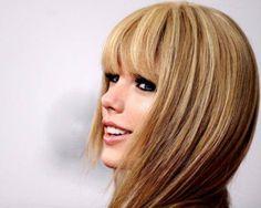 Long Hair Waves, Long Red Hair, Long Hair Problems, Straight Hairstyles, Cool Hairstyles, Long Hair Designs, Honey Brown Hair, Natural Hair Styles, Long Hair Styles