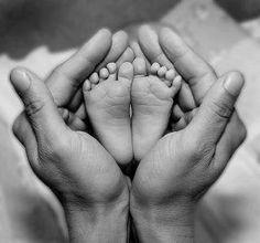 newborn picture ideas - Google Search