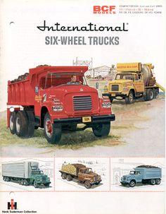 http://www.hankstruckpictures.com/pix/trucks/ih/brochures/bcf/bcf_page01.jpg