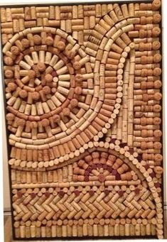 ideas about Diy Cork Board Diy Craft Projects, Wine Cork Projects, Diy Crafts, Project Ideas, Bible Crafts, Wooden Crafts, Wine Craft, Wine Cork Crafts, Wine Bottle Crafts