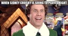 Pittsburgh Penguins Hockey, Sidney Crosby, Bro, Baseball Cards