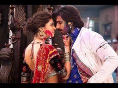 Deepika Padukone Dating Ranveer Singh News 'Ram Leela' Actor Cheating on Girlfriend With Parineeti Chopra? Deepika Padukone Dresses, Deepika Ranveer, Ranveer Singh, Aishwarya Rai, Bollywood Couples, Bollywood Actors, Bollywood Celebrities, Bollywood Posters, Bollywood Style