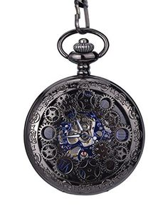 Jewelry & Watches Watches, Parts & Accessories Satisfaction Pocket Watch Open Face Silver Case 47 Mm In Diameter Firm In Structure