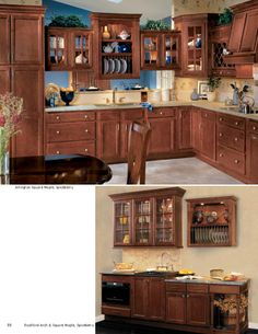 Wellborn Cabinet Solution