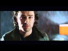 "BBC3 Being Human / Aidan Turner ""Vampire Trail"" Promo - YouTube"