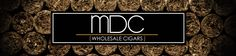 Commercial cigar humidors  MDC Wholesale Cigars is a national wholesale cigar distributor specializing in casinos, hospitality, resorts and small businesses as well.