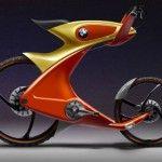 Futuristic-bicycles-07