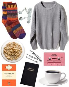 """""""You suck"""" by clarewigney ❤ liked on Polyvore"""
