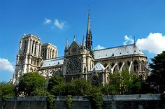 #8 Day Lodon & Paris by Rail  : Welcome to London & Paris Tour. Transfer independently from the airport to your hotel    http://www.righttravel.info/8-day-paris-and-london-by-rail-1076.html