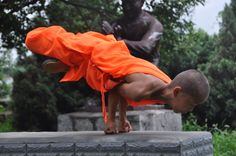 Shaolin Temple #zhengzhou www.visithenan.org