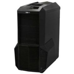 $64.99 + Free Shipping w/ Coupon Code inside (Save 21.25) – Zalman Z11 PLUS High Performance No Power Supply ATX Mid Tower Case (Black)