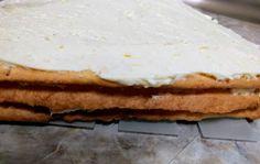 - Zitronen Schnitten Cheesecake, Desserts, Food, Sheet Cakes, Home Made, Dessert Ideas, Food And Drinks, Tailgate Desserts, Deserts
