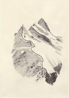 pincis-mountain-03