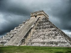 mexican history and traditions - Google Search