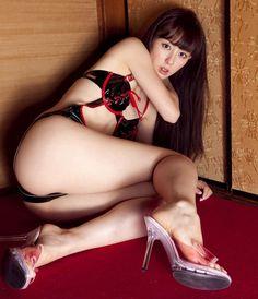 리나 아키야마(秋山莉奈 Rina Akiyama) : 네이버 블로그