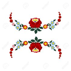 Image from http://previews.123rf.com/images/remart/remart1310/remart131000008/23090618-Hungarian-folk-embroidery-pattern-Stock-Vector.jpg.