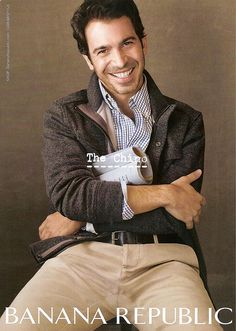 Chris Messina - I have a HUGE crush on him right now---Jen
