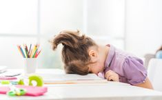 School Anxiety: How to Help Your Nervous Kids Manage the Jitters This Year Mei Tai, Home Teaching, Real Teacher, Trouble, Parenting Fail, Home Schooling, Raising Kids, Kids House, Dyslexia