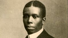 """Poet Paul Lawrence Dunbar dies in Dayton, Ohio. He was 33. Dunbar is credited with being the first Black poet to use African dialect in his work.     Also, on this day, in 1971, Leroy """"Satchel"""" Paige was nominated into the Baseball Hall of Fame, and elected on Jun. 10 by the Hall's Special Committee on the Negro Leagues. Paige, who played for the Cleveland Indians and later the St. Louis Browns, was an icon long before his venture into the major leagues. The pitcher was a star in the Negro…"""