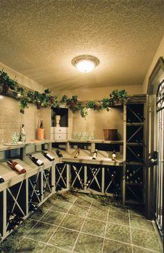 interior design ideas for home office contemporary home design ideas latest home design ideas #HomeDesignIdeas