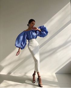 Vogue Fashion, Look Fashion, Autumn Fashion, Womens Fashion, Black Girl Fashion, 80s Fashion, Korean Fashion, High Fashion, Fashion Tips