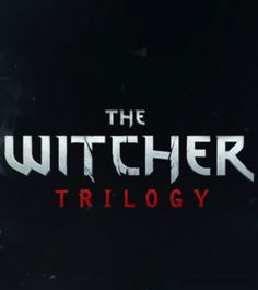 The Witcher Trilogy Pack includes The Witcher: Enhanced Edition Director's Cut The Witcher 2: Assassins of Kings Enhanced Edition The Witcher 3: Wild Hunt Key Game Features The Witcher: Enhanced Edition Director's Cut: Become The Witcher, Geralt of Rivia, a legendary monster slayer caught in a web of intrigue woven by forces vying for control of the world. Make difficult decisions and live with the consequences in an game that will immerse you in an extraordinary tale like no other…