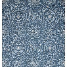 Buy John Lewis Persia Wallpaper Online at johnlewis.com