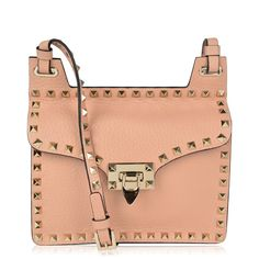 GOTTA HAVE IT - Valentino | Rockstud Cross Body Bag