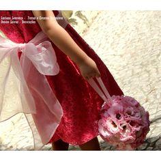 Mini Wedding em espaço Ruella  Projeto e Decoração Luciana Lourenço e Denise Leivas www.lourencoassessoria@gmail.com