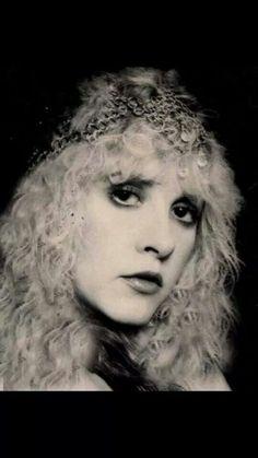 Gypsy Stevie