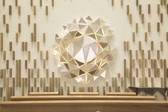 Gallery of Pueblo Serena Church / Moneo Brock Studio - 23