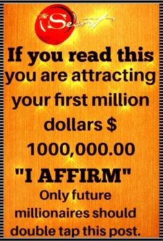 Learn Manifestation Law Of Attraction, Save this powerful positive affirmation to your manifestation board or law of attraction quotes board so you can always refer back. If you want to learn more about the law of attraction & how to manifest, click on this pin and give it a look. You will discover some of the best manifestation tips #Lawofattraction #manifest #lawofattractionexercises #lawofattractionpower #lawofattraction #manifestationcoach #manifestation #lawofattraction #manifestingmagic Positive Affirmations Quotes, Wealth Affirmations, Affirmation Quotes, Positive Quotes, Positive Vibes, Manifestation Law Of Attraction, Law Of Attraction Affirmations, Law Of Attraction Love, Law Of Attraction Coaching