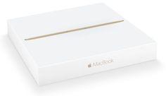 Znalezione obrazy dla zapytania macbook box