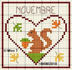 novembre_2  what a quick stitch this would be :)