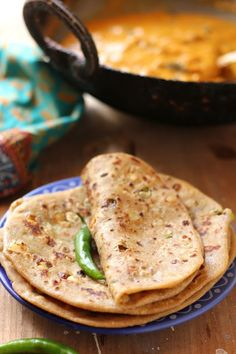 Sprouts_stuffed_paratha3