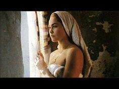 ONIMA DAYAK: Fazilet - Türk Filmi Mona Lisa, Artwork, Blog, Work Of Art, Blogging