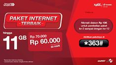 Internet, Tips, Counseling