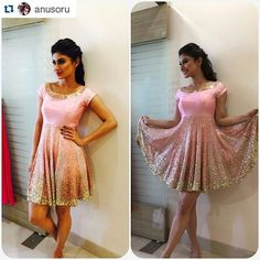 #Repost @anusoru with @repostapp ・・・ Mother's Day#event#shoot#my❤ @imouniroy