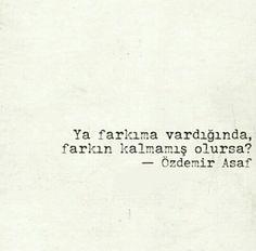 :: #özdemirasaf