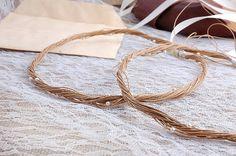 STEFANA Wedding Crowns- Bridal Crowns for Christian Orthodox weddings - Stefana IOLI in silver Wedding Boxes, Our Wedding, Wedding Stuff, Dream Wedding, Wedding Ideas, Orthodox Wedding, Bridal Crown, Ivory Pearl, The Crown