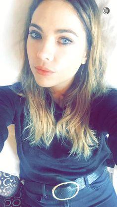 Ashley!❤️❤️