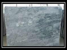 Grey Bardillo Marble3 Grey bardillo is gorgeous and, looks wonderfull after all finishing has been done, Marble can be use as wall cladding, bar top, fireplace surround, sinks base, light duty home floors, and tables.